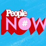 Facebook Feature @Peoplemag
